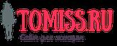 ToMiss.ru