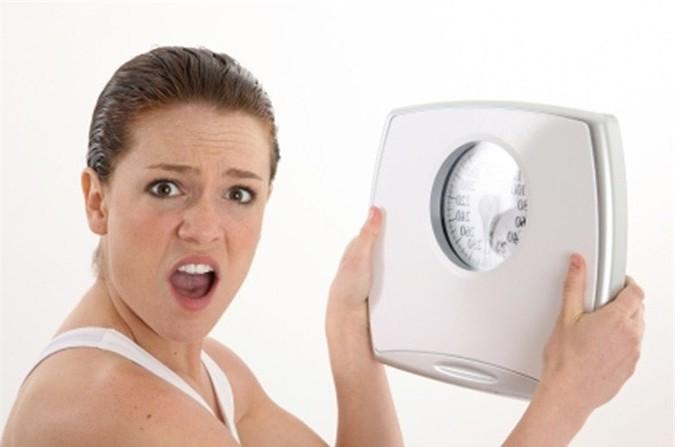 Как можно сбросить лишний вес? 25 августа 2015 | земля хроники.